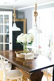 beach house lighting ideas. Beach House Pendant Lighting Ng Ideas Foyer Lights On . O