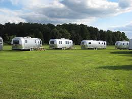 Should You Decide To Buy An Airstream Trailer Youu0027ll Know What A Rich History It Is Part Of After Reading This Blog Consider These Interesting Tidbits