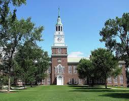 US Essay Online  Ivy League College Essay Help we always complete