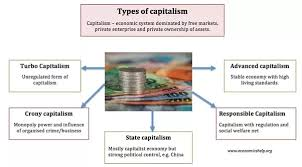 which economic system is best for a country quora types of capitalism