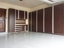 Floor To Ceiling Garage Cabinets Best Garage Cabinets Flooring And Organizers Park City Utah
