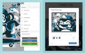 how to create a portfolio website adobe creative cloud tutorials customize your portfolio