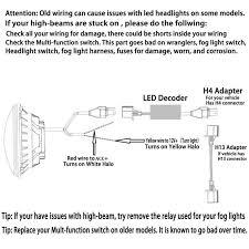 jeep yj halo headlight wiring diagram wiring diagram source jk headlamp wiring diagram wiring library jeep rubicon halo headlights jeep jk headlight wiring