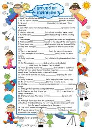 664 best Teaching EFL images on Pinterest | Education, Present ...