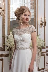 irish wedding dresses csmevents com