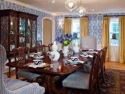 Traditional Formal Dining Room Dining Room Designs Dining Tables - Formal dining room design