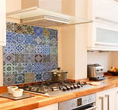 glass printed glass splashbacks ceramic tiles splashbacksuk splashbacks uk