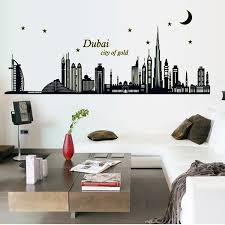 Small Picture q home decor dubai mall best 2017 the first hm home decor store