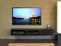 enchanting ideas to hide cords from wall mounted pictures mounting tv hiding wires home depot