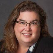 Clinician – PSYCHIATRY – Kathryn Singer – Samaritan Counseling ...