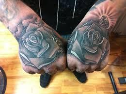 Tetování Na Náčrtky štětce Jak Vybrat Náčrty Tetování Na Rukou