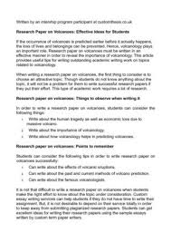 master thesis in information essay topic for ged test essays on research essay sample topics dailynewsreports web fc com essay research essay ideas interesting persuasive essay topics