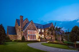 architectural photography homes. Winter Park Custom Home Exterior Architectural Photography Homes F