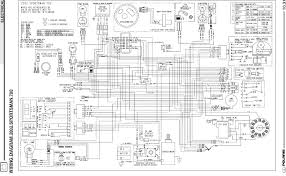wiring diagram polaris 2005 500 ho the wiring diagram polaris sportsman 700 wiring diagram polaris printable wiring diagram