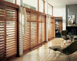 plantation-shutters-in-a-modern-living-room