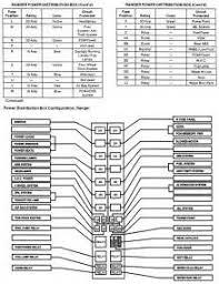 93 tempo wiring diagram 1984 tempo 93 tempo heater blower motor 1993 ford aerostar fuse box diagram on 93 tempo wiring diagram