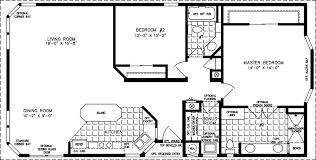 1400 sq ft house plans house plans under sq ft house plans to square feet 1400
