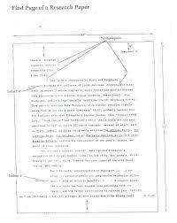 Mla Format Essay Examples Penza Poisk
