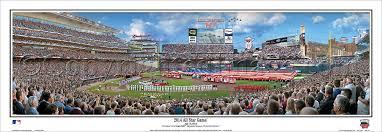 Target Field Minnesota Twins Ballpark Ballparks Of Baseball
