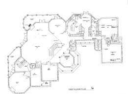 >baby nursery mega mansion floor plans mega house plans   mega house plans universalcouncil info super mansion floor plan sims designs ideas ro large