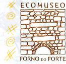 ECOMUSEO DE FORNO DO FORTE, BUO. MALPICA. A CORUA