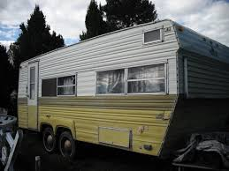 prowler 18 trailer floor plans trends home design images hideout travel trailers floor plans likewise mallard travel trailers floor plans moreover 2008 also trailer trash
