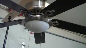 how to remove a ceiling fan and replace with light fixture best