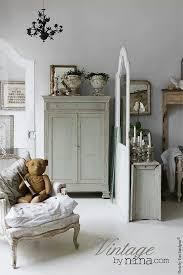 Vintage Inspired Bedroom Furniture Property