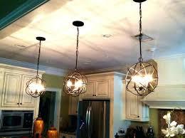 wood metal chandelier large round chandelier wood globe chandelier wood ceiling light fixtures vintage orb chandelier