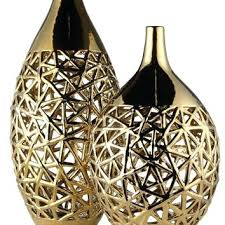 Accents Home Decor And Gifts Home Accents Decor S Accents Home Decor Gifts Thomasnucci 46