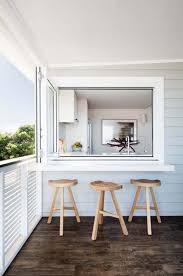 Small Picture Best 25 Beach house kitchens ideas on Pinterest Beach house
