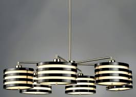 cheap modern lighting fixtures. Gallery Of Ceiling Lights Outstanding Contemporary Light Fixtures Amazing Affordable Modern Lighting Valuable 10 Cheap R