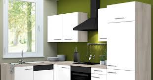 Berufsbekleidung Küche Damen Küche Weiss L Form Kleine Braune