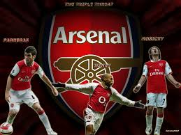 We hope you enjoy our growing collection of hd images to use as a background or home screen for your smartphone or computer. Arsenal Team Wallpapers Top Free Arsenal Team Backgrounds Wallpaperaccess