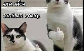 Ich Wünsche Dir Einen Schönen Tag Sprüche Rulmeca Germany