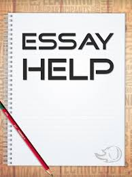 admission essay writing service uf admission essay writing service