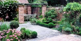 Small Picture Woodland Landscapes Ecological Garden Designer Nottingham and