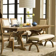 real rustic kitchen table long: furnitureastounding minist and simple rustic dining table nice home designs tips modern room furniture style room