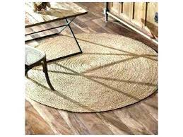 round area rugs target ordinary circle area rug excellent collection handmade grey and awesome round area round area rugs