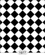 black and white diamond tile floor. Item 6 DOLLHOUSE WALLPAPER 1:12 SCALE-FLOORING TILE BLACK \u0026 WHITE DIAMOND-0.25\ Black And White Diamond Tile Floor U