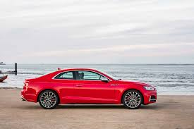 2018 audi new models. unique audi 2018 audi a5 coupe convertible  cars release 2019 in audi new models a