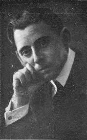 File:Antonio Rey Soto 1931.jpg - Wikimedia Commons