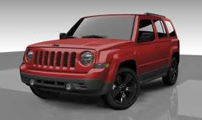 jeep patriot 2014 black rims. jeep patriot 2014 black rims 2016