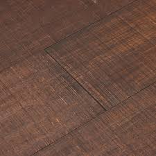 cali bamboo fossilized 5 in rustic barnwood bamboo hardwood flooring 20 71 sq ft