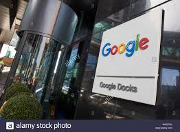 google head office dublin. Google Docks Montevetro Building Dublin Republic Of Ireland - Stock Image Head Office Dublin