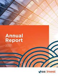 Invest Annual Report 2017 By Souvenirme Design Studio Issuu