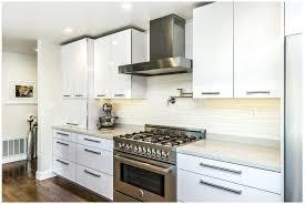 glossy white kitchen cabinets modern kitchen high gloss white lacquer modular kitchen cabinets kitchen unit manufacturers