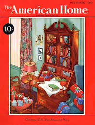 Small Picture 110 best 1930s home decor images on Pinterest Vintage interiors