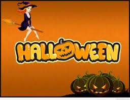Funny Halloween Quotes Phrases