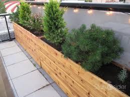 Small Picture Garden Design Garden Design with How to Make Your Own Garden